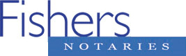 Fishers Notary
